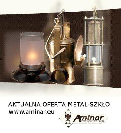 AMINAR_EU